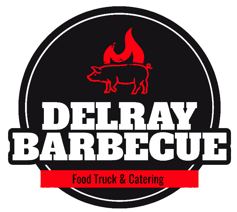 Delray Barbecue